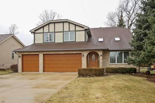 469 E Montrose, Wood Dale, IL 60191