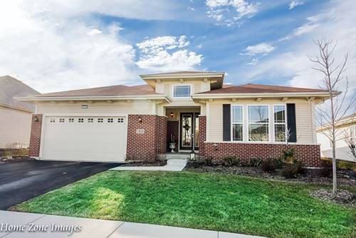 2939 Chevy Chase, Naperville, IL 60564