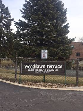 1502 Woodbridge Unit 1C, Joliet, IL 60436