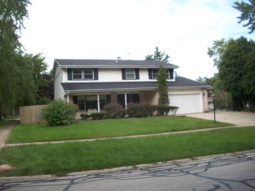9S174 Nantucket, Darien, IL 60561