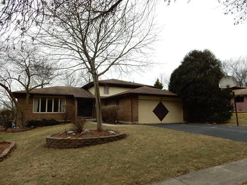 848 E Lawrence, West Chicago, IL 60185