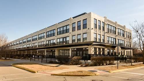 1071 W 15th Unit 302, Chicago, IL 60608