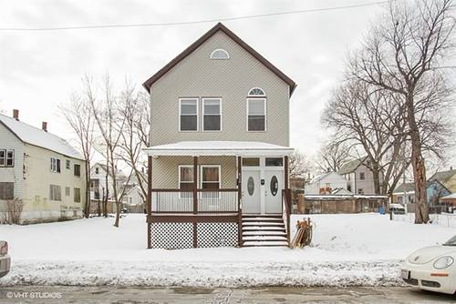 8720 S Mackinaw Unit B, Chicago, IL 60617
