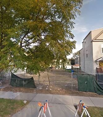 6135-37 N Ravenswood, Chicago, IL 60660 Edgewater