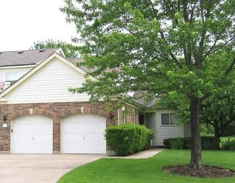 2364 Magnolia, Buffalo Grove, IL 60089