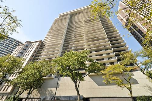 1212 N Lake Shore Unit 8CN, Chicago, IL 60610 Gold Coast