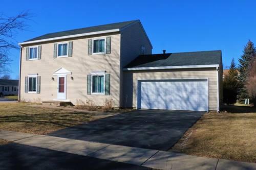 1331 Fairfield, Naperville, IL 60565