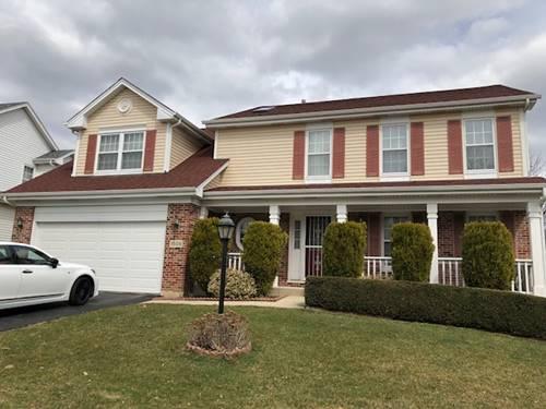 1505 Della, Hoffman Estates, IL 60169
