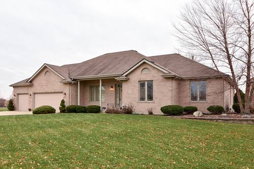 22509 Parkview, Frankfort, IL 60423