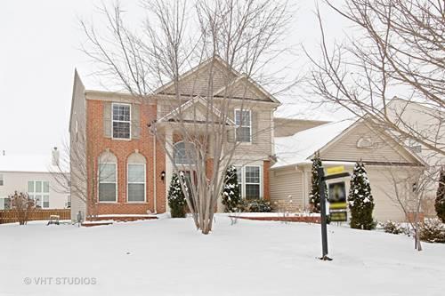 363 Osage, Bolingbrook, IL 60490