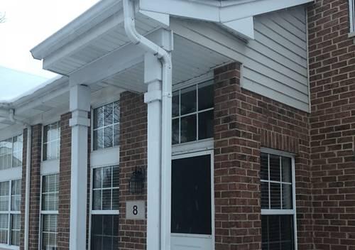 8 Dewalt, Elmhurst, IL 60126