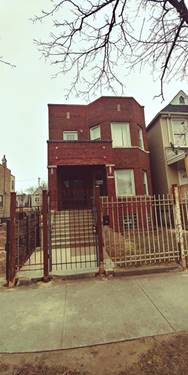 6617 S Maryland Unit 2, Chicago, IL 60637