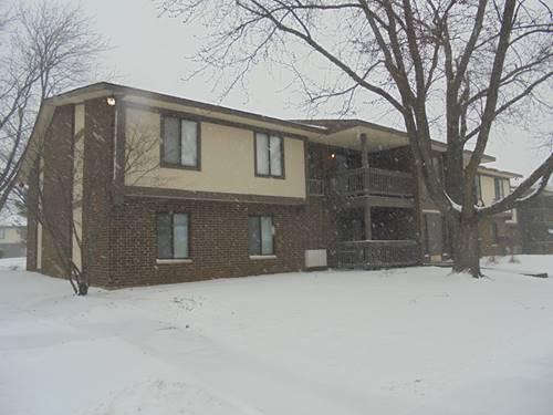 572 Somerset Unit 5, Crystal Lake, IL 60014