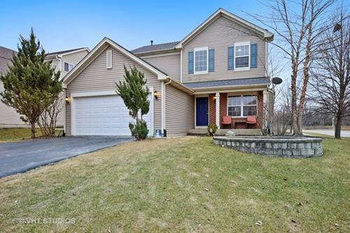 2476 Wilson Creek, Aurora, IL 60503