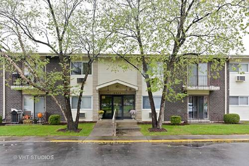 8940 David Unit 2A, Des Plaines, IL 60016