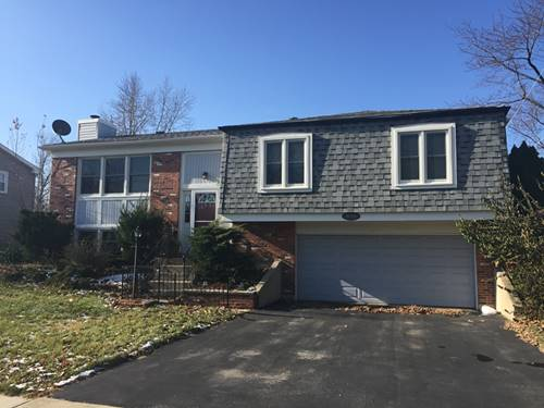 8030 Canterbury, Woodridge, IL 60517