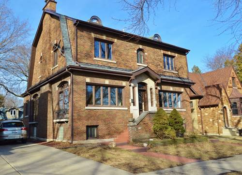 6224 N Moody, Chicago, IL 60646