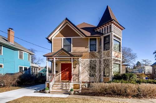 419 N Wheaton, Wheaton, IL 60187