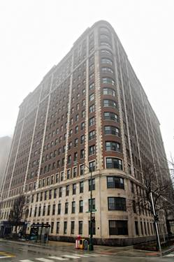 3750 N Lake Shore Unit 3H, Chicago, IL 60613 Lakeview