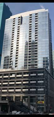 240 E Illinois Unit 2510, Chicago, IL 60611 Streeterville