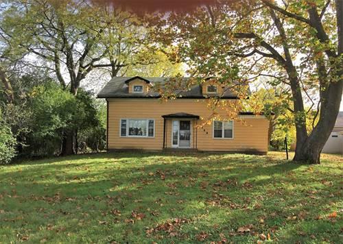 149 W Boughton, Bolingbrook, IL 60440