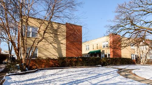 1126 N Harlem Unit A, River Forest, IL 60305