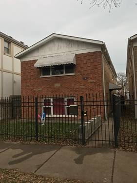 1541 N Maplewood, Chicago, IL 60622