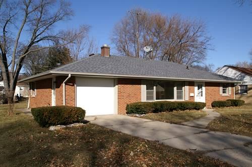 403 Michigan, Aurora, IL 60506