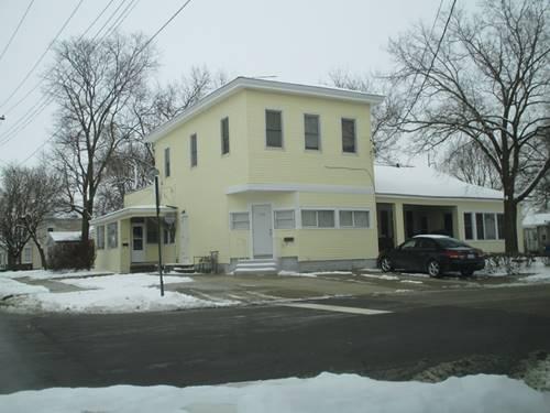 530 W Lafayette Unit 530, Ottawa, IL 61350