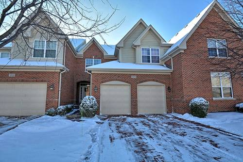 1015 Hickory, Western Springs, IL 60558