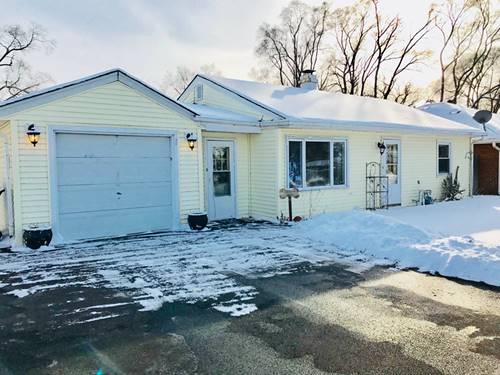 195 Oakwood, Antioch, IL 60002