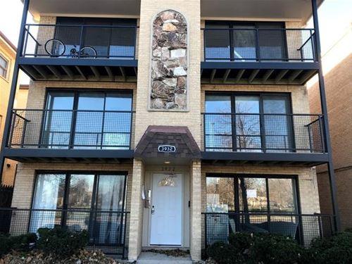 3932 N Narragansett Unit 1N, Chicago, IL 60634