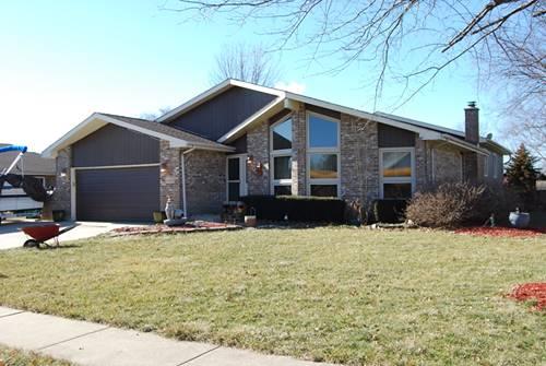 20400 S Grand Prairie, Frankfort, IL 60423