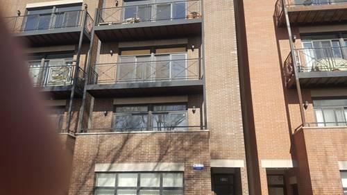 3126 W Walton Unit 3, Chicago, IL 60622