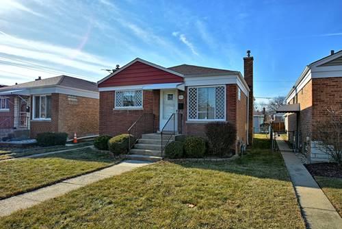 2212 Burr Oak, North Riverside, IL 60546