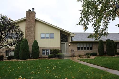 10631 Eagle Ridge Unit 1063, Orland Park, IL 60467