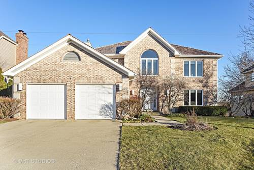 1212 St William, Libertyville, IL 60048