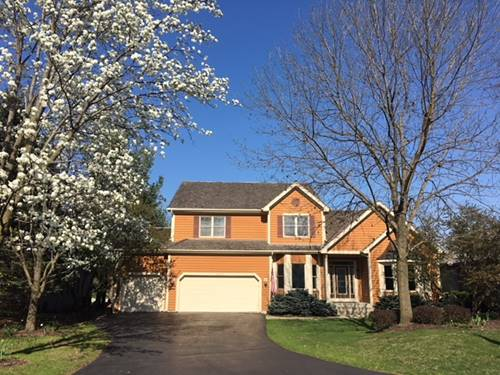 6332 Valley View, Long Grove, IL 60047