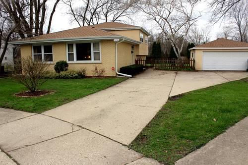 1230 Greenwood, Deerfield, IL 60015