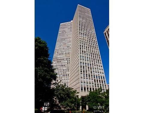 2626 N Lakeview Unit 1304, Chicago, IL 60614 Lincoln Park
