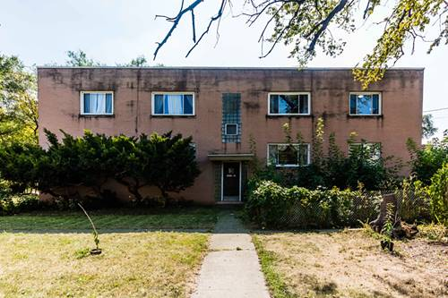 2441 W Balmoral Unit 2W, Chicago, IL 60625