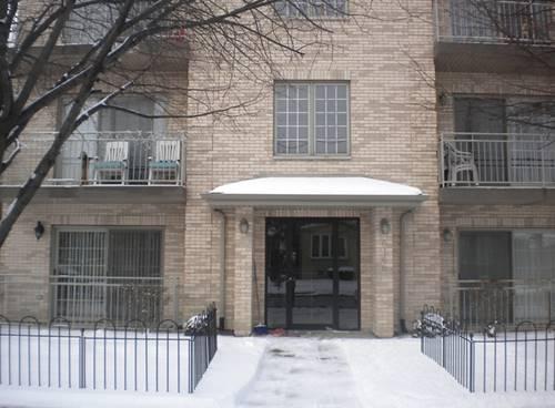 6146 S Narragansett Unit 3N, Chicago, IL 60638