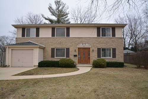 143 Willow, Deerfield, IL 60015