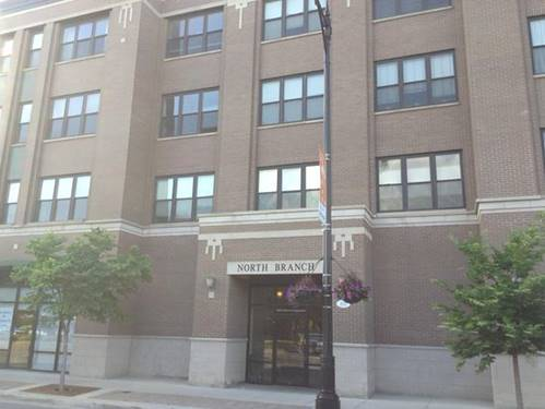 2510 W Irving Park Unit 406, Chicago, IL 60618 North Center