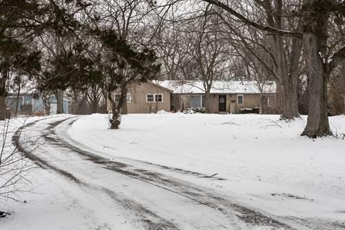 7512 Hamilton, Burr Ridge, IL 60527
