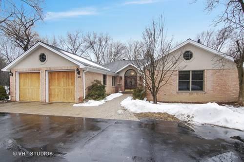 500 Lee, Northbrook, IL 60062