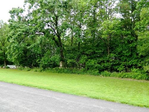 Lot 24 S Eagle Chase, Seneca, IL 61360