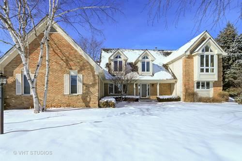 36424 N Mill Creek, Gurnee, IL 60031