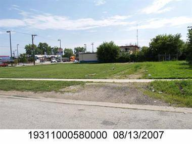 7901 Neva, Burbank, IL 60459