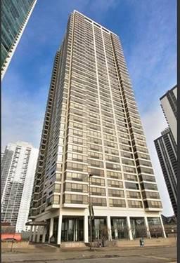 360 E Randolph Unit 306, Chicago, IL 60601 New Eastside